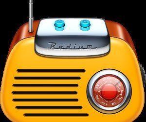 Club Radio – Première émission !