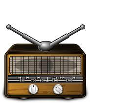 Ecoutez la dernière émission du club radio