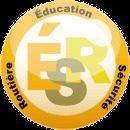 Préparation à ASSR – Ressources