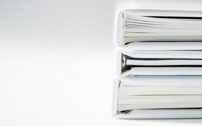 Chartes et réglements