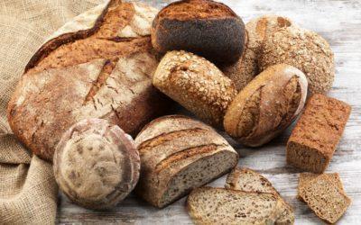 Marché pains et viennoiseries 2018